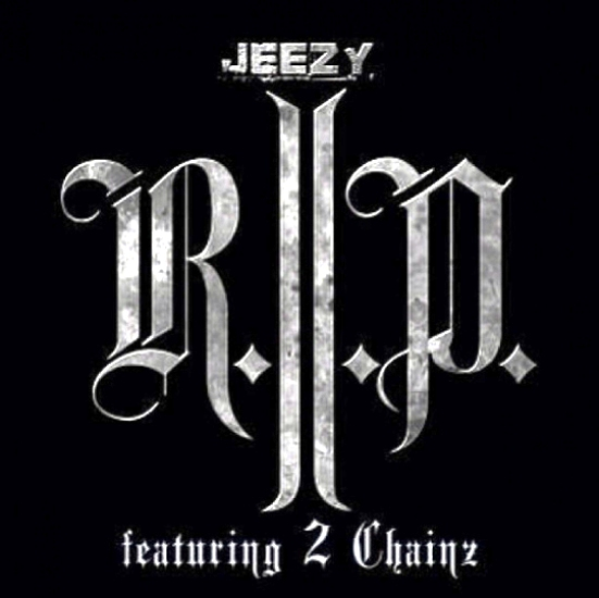 youngjeezy-rip