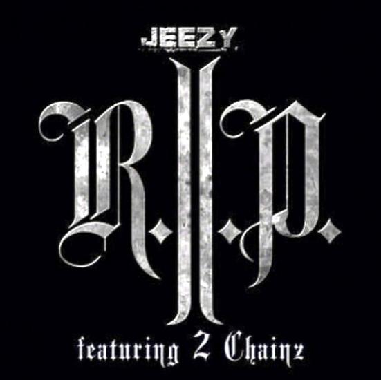 youngjeezy-rip