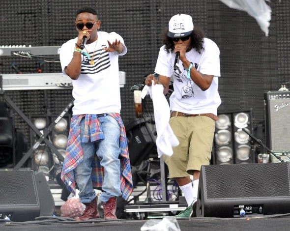 AB+Soul+Kendrick+Lamar+2012+Coachella+Valley+lpN1jR2ggIDx