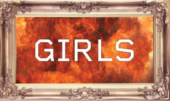 girls-600x358