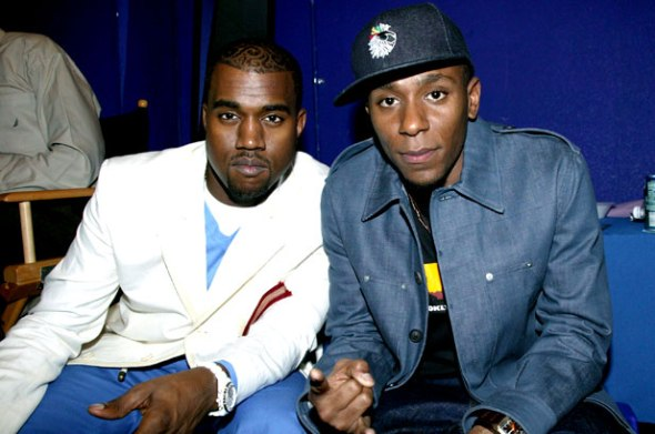 Kanye-West-Mos-Def_MAIN