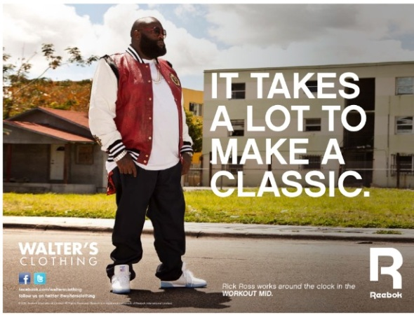 Rick-Ross-Gets-Dumped-By-Reebok-4