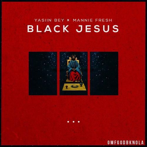yasiin-bey-e28093-black-jesus-prod-mannie-fresh