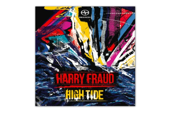 harry-fraud-featuring-earl-sweatshirt-riff-raff-yacht-lash-1
