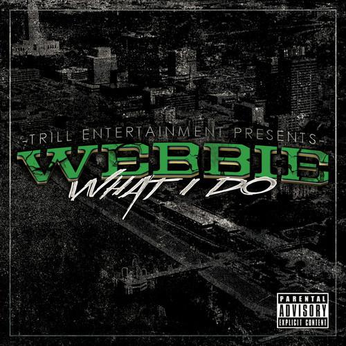 webbie-what-i-do