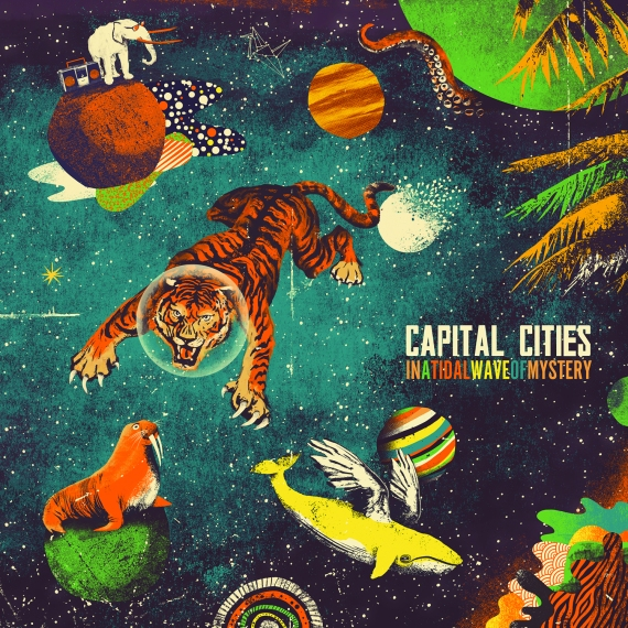 CapitalCities_TidalWave_FINAL