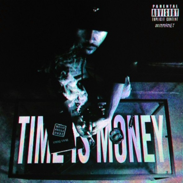 timeismoney-600x600