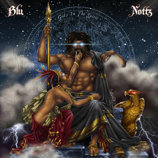 blu-nottz-gods-in-the-spirit