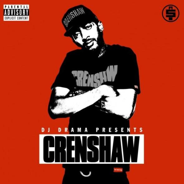 crenshaw-600x600