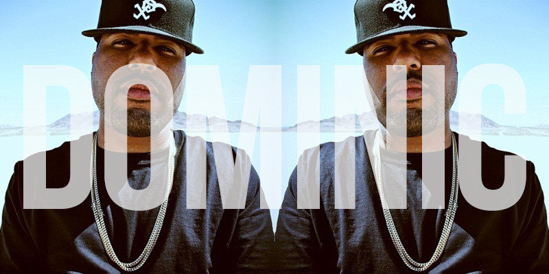 Dom kennedy get home safely soundcloud music download