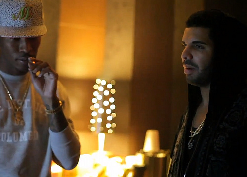 drake-removes-future-from-tour