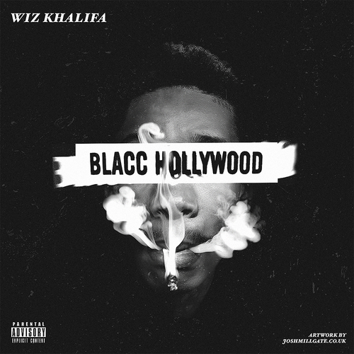 Wiz_Khalifa_-_Blacc_Hollywood_Mixtape_Download